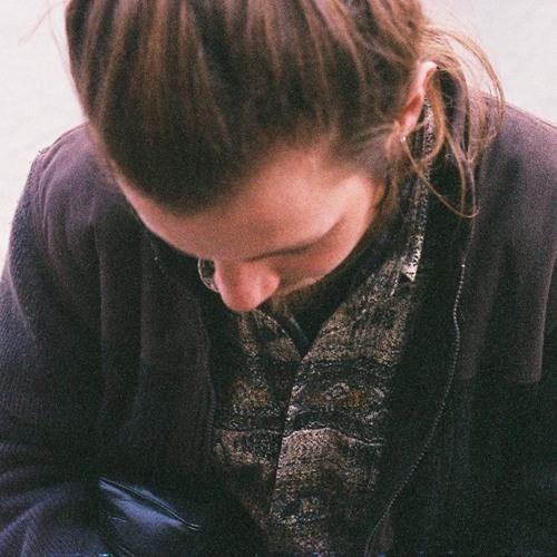 Efe Güner's avatar