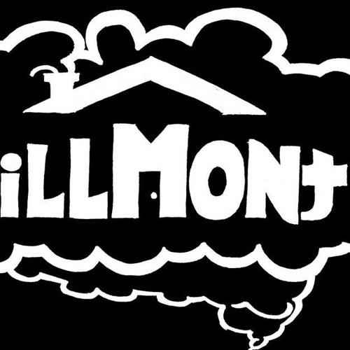 iLLmont's avatar