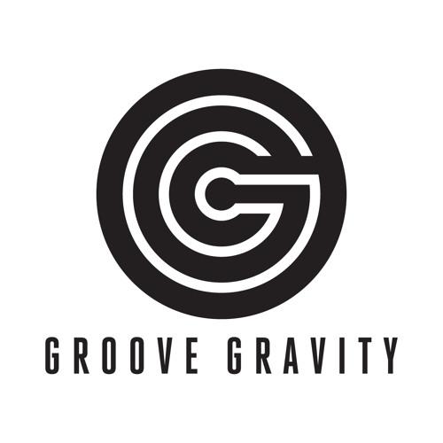 GrooveGravity's avatar