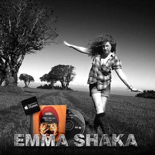 Emma Shaka's avatar