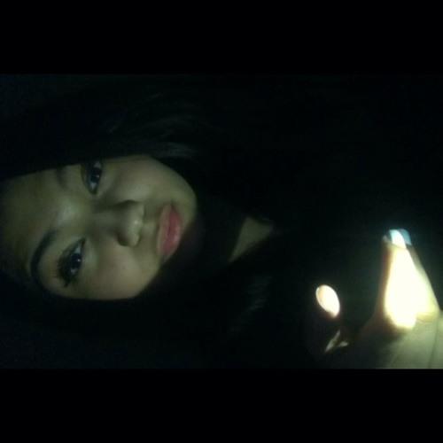 Ricy Ayala's avatar