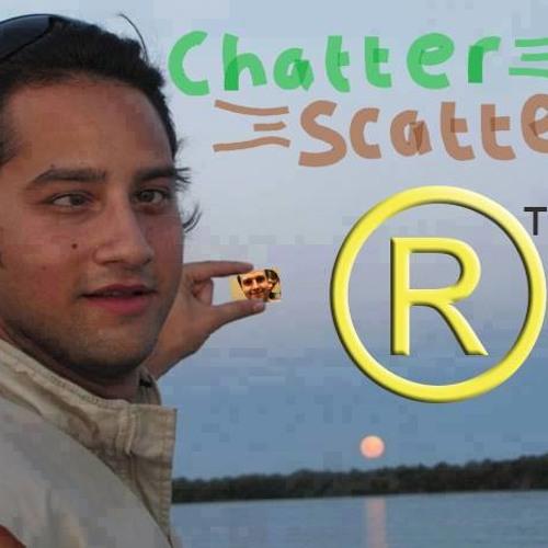 Chatter Scatter's avatar