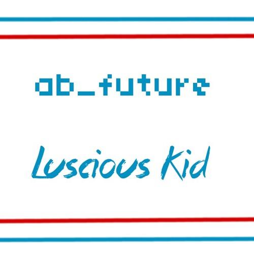 AB & Luscious's avatar