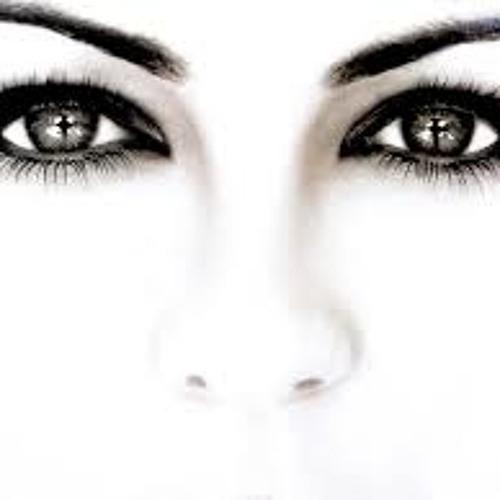 Hoor_Khan's avatar