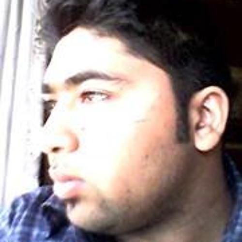 user737868016's avatar