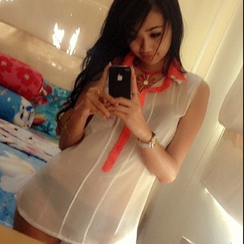 Dee Tuyong's avatar
