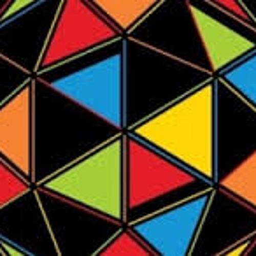 Boggabri's avatar