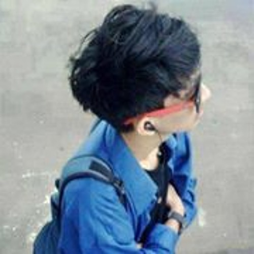 Dhani Ginting's avatar