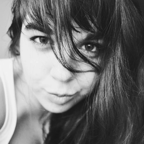 erdbeer_zuckerwatte's avatar