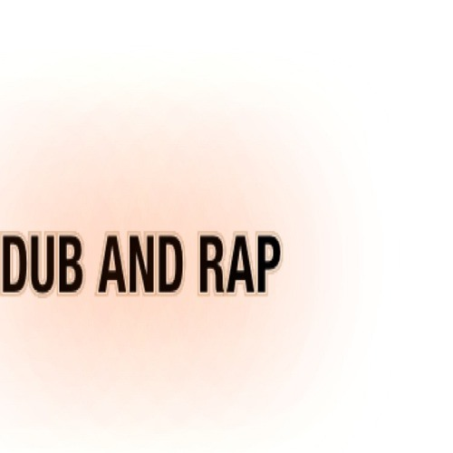 Dub And Rap's avatar
