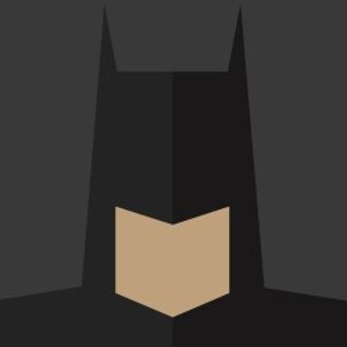 Roberto C. Torres's avatar
