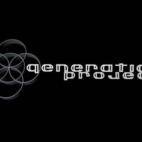 x generation's avatar