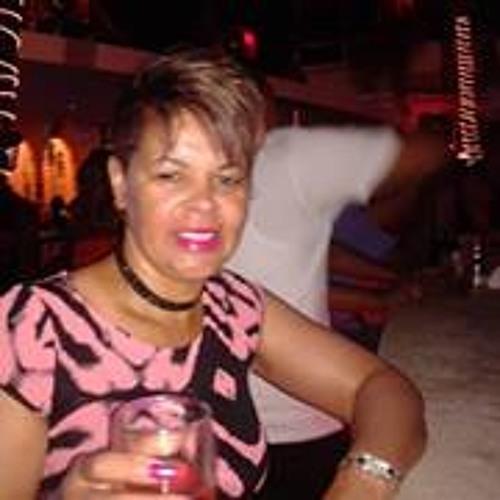 Samantha Thomas 46's avatar