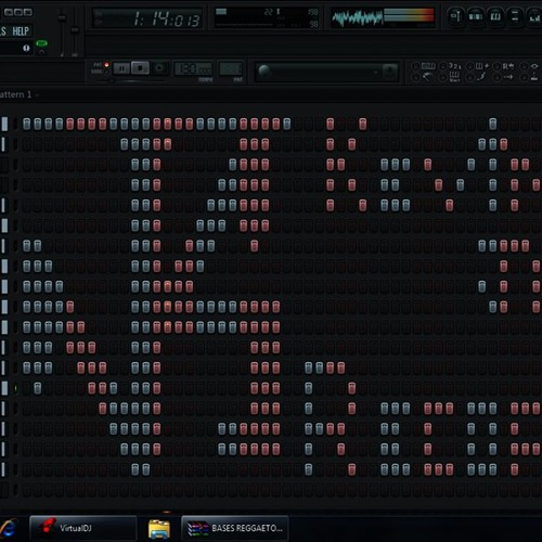 Ðj [[ J.s.k]]'s avatar
