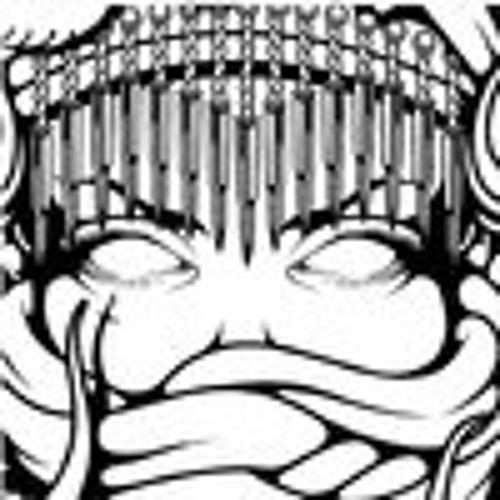 ~DAND's avatar
