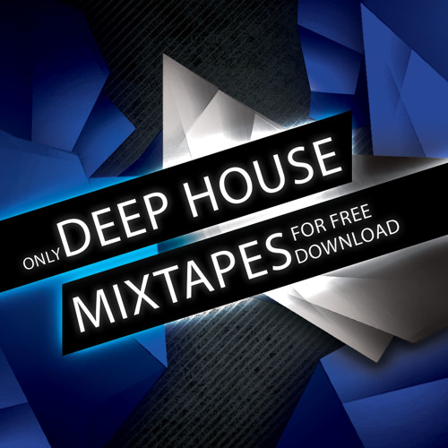 Only Deep House Mixtapes's avatar
