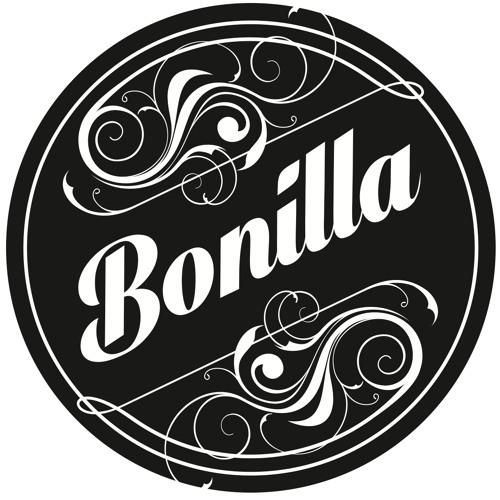 BonillaMCR's avatar