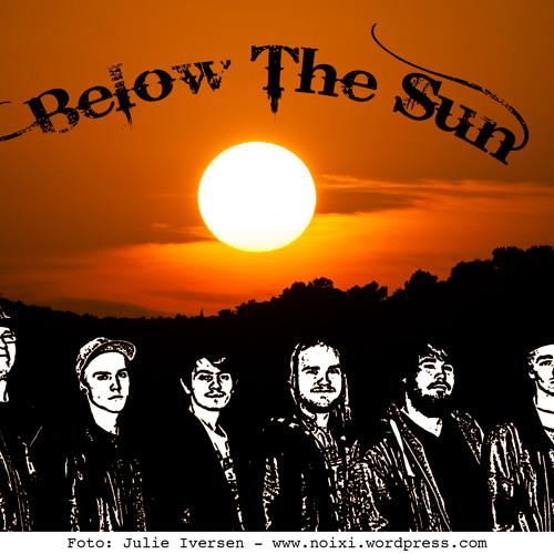 Below The Sun / Totem's avatar