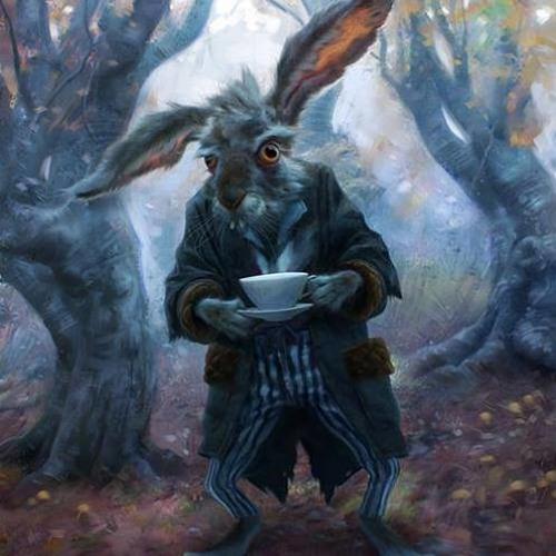 psykd's avatar