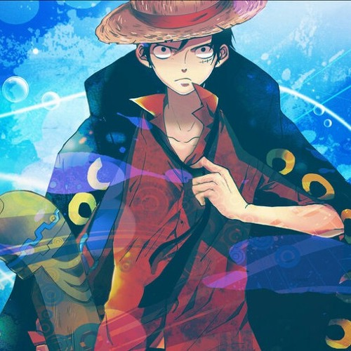 otakulittleprincess's avatar