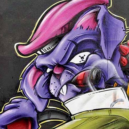 Fabrice Gazzo's avatar