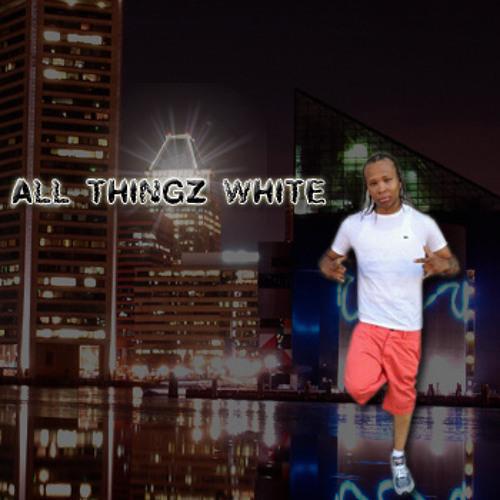 AllThingzWhite's avatar