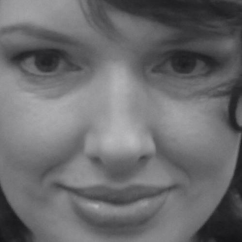 Sharon Lawson 2's avatar