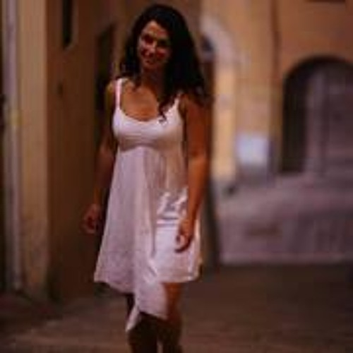 Saskia Schmidt 13's avatar