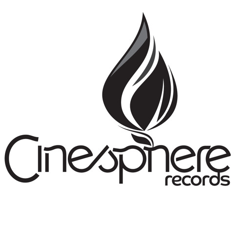 Cinesphere Records's avatar
