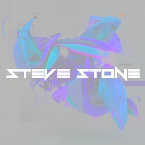 Steve Stone Official's avatar