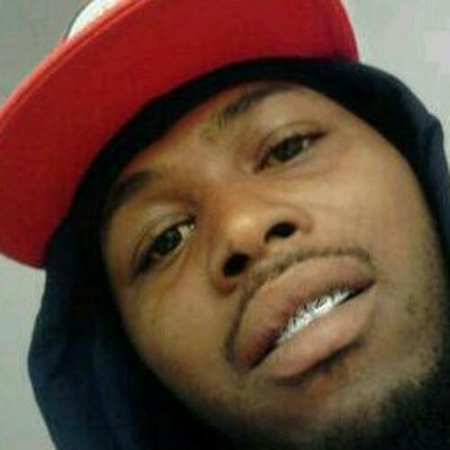realeazy704's avatar