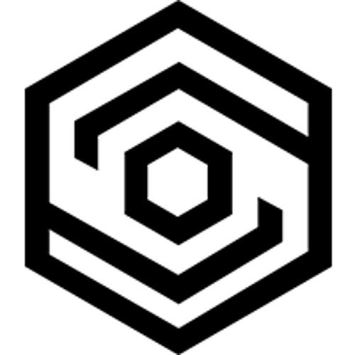 Onecho's avatar