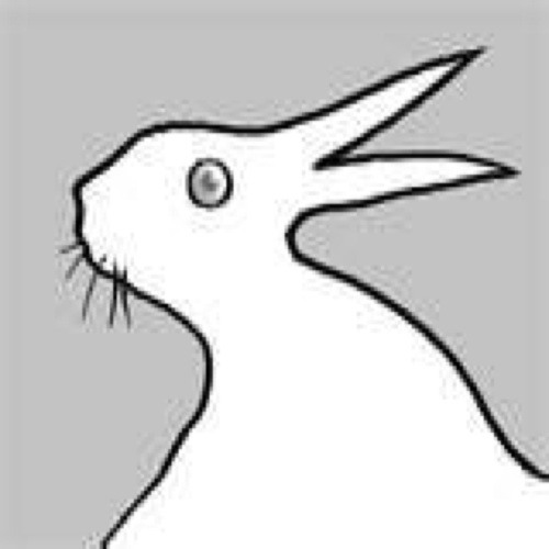 Shrink!'s avatar