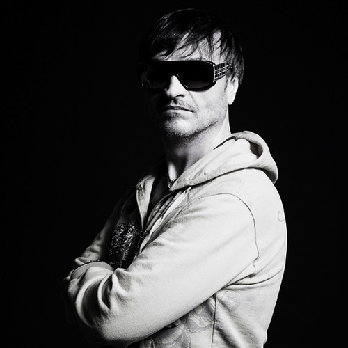 Peter Pleser's avatar