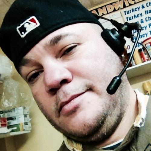 Osvaldo Gomez0611's avatar