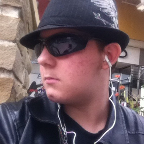 trubrown's avatar