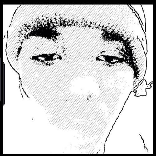 Lawrence Harris 1's avatar