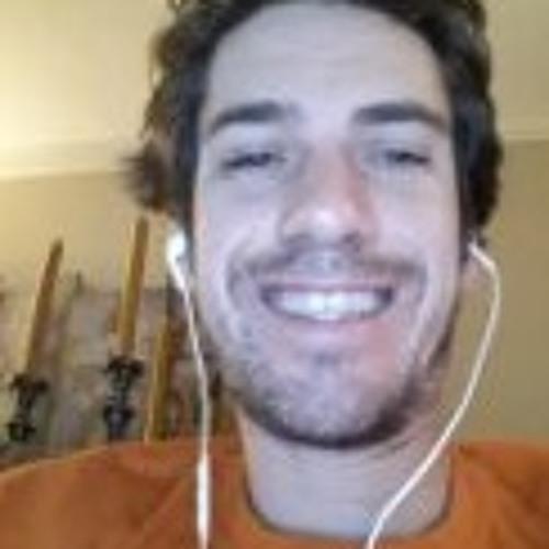 Andrew Jones 201's avatar