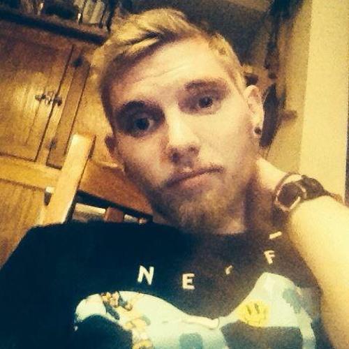 Neffy McDevitt's avatar