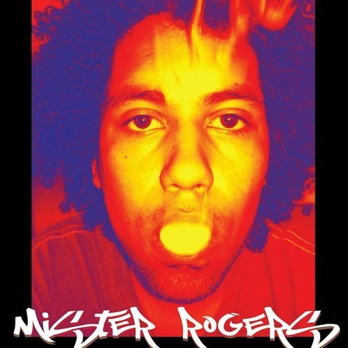 Skyler Rogers Promo Page's avatar