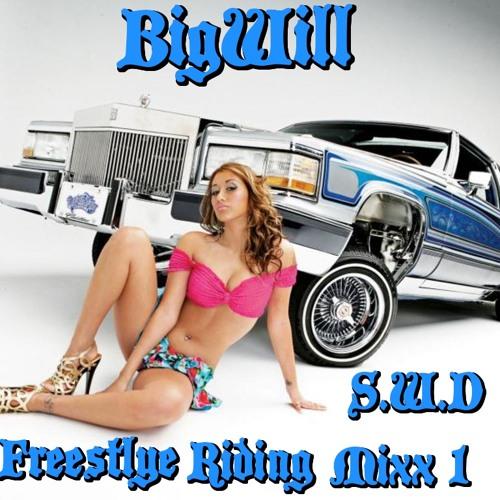 BigWill81's avatar