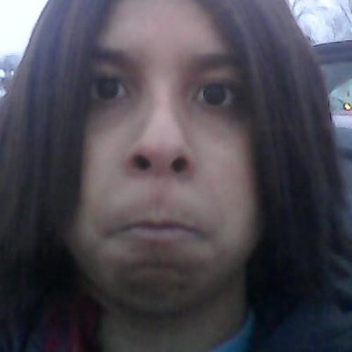 enasty74's avatar