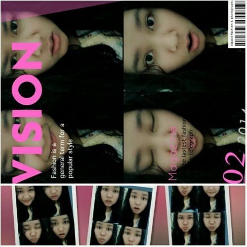 dwi_rismi_ocy's avatar