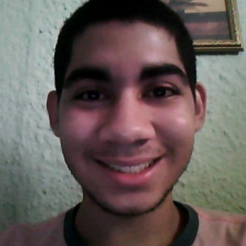 Allyson Gomes 4's avatar