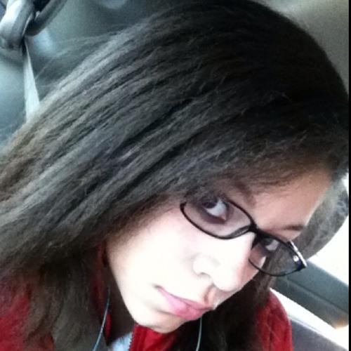 ms.prettyprimm's avatar