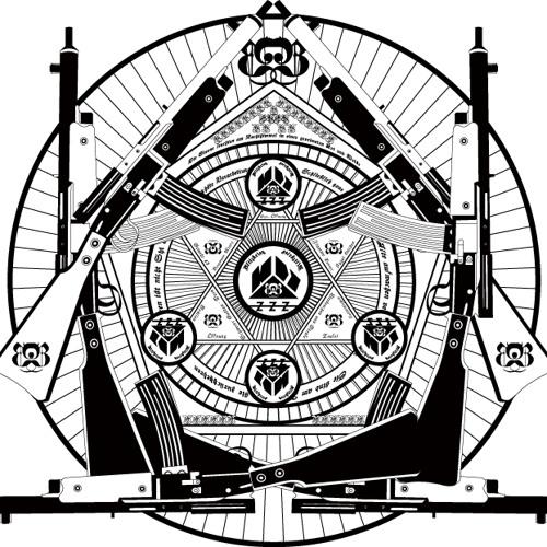 blitzkrieg_blitzkrieg's avatar
