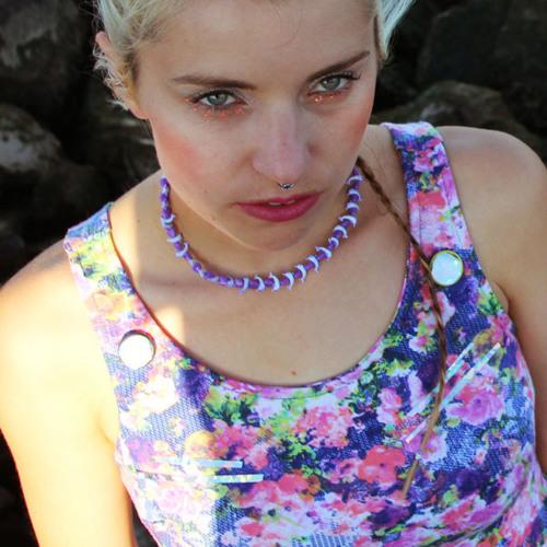 Sara Sønic's avatar