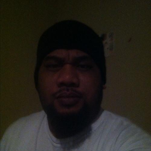 user886115075's avatar