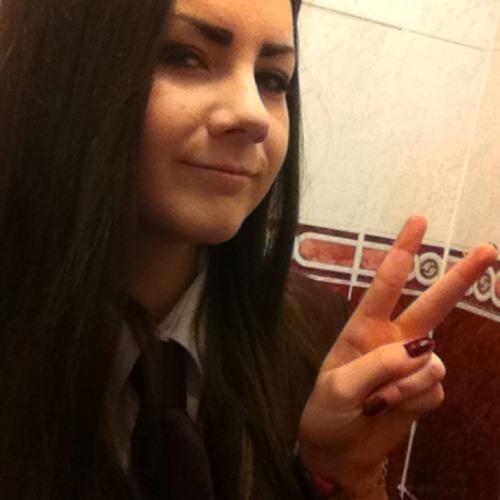 Isobel Mcmanus's avatar