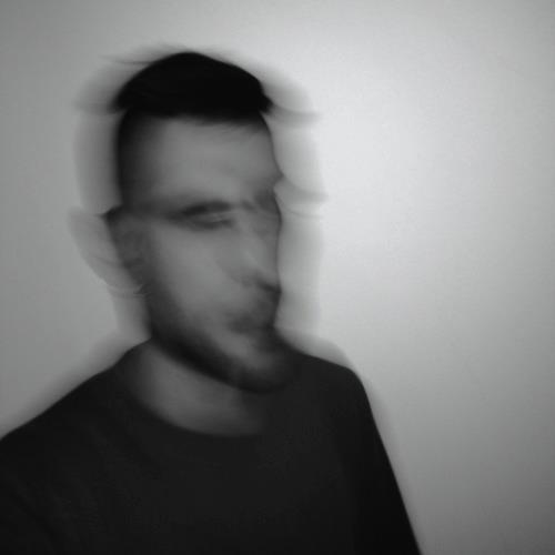 Leandro Barros's avatar